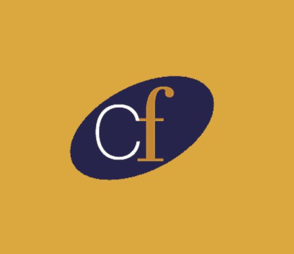 columbus forum