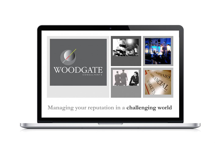 Woodgate Consultants