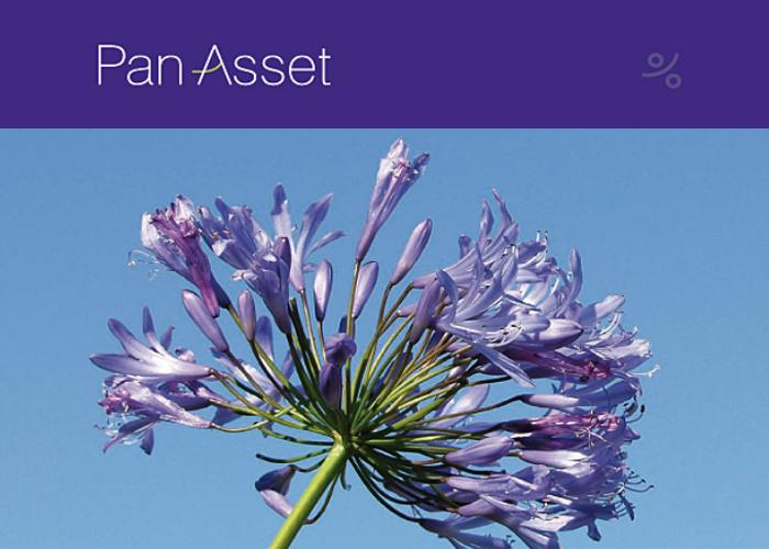 Pan Asset