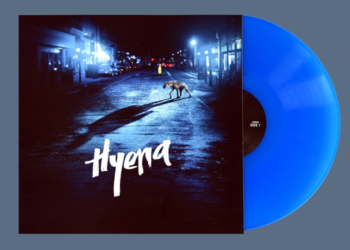 Music :: Hyena Soundtrack