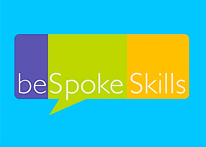 beSpoke Skills